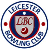 Leicester Bowling CLub