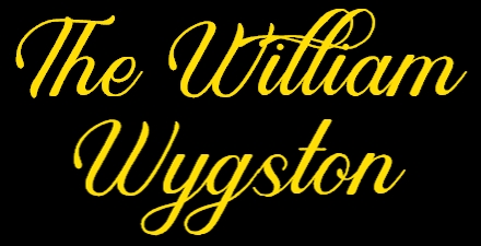 The William Wygston Pub